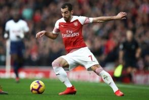 Ինչու Ադրբեջանը չի զրկվում ֆուտբոլի միջազգային մրցույթներին մասնակցելու իրավունքից. ֆրանսիացի պատգամավորի հոդվածը LeMonde-ում