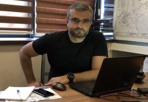 Ամուլսարի ծրագիրը՝ Հայաստանի հանքարդյունաբերության համար լուծում, ոչ թե խնդիր