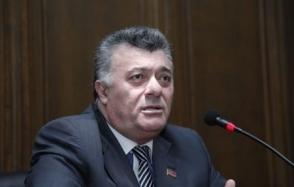 Կեցցե՛ս, Նիկոլ... Արմեն Սարգսյանի՝ ՀՀ քաղաքացի լինել-չլինելու հարցը կարողացար նենգորեն օգտագործել