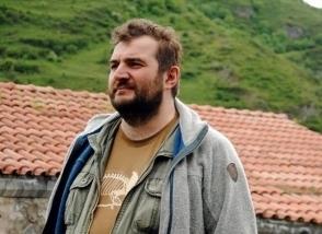 Անկեղծ չեմ հասկանում, թե Արմեն Սարգսյանը ինչ է կորցրել նախագահի պաշտոնում