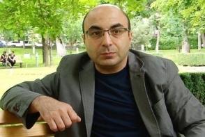 Ваге Ованнисян