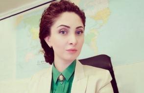 Армению готовят к миру, а Азербайджан – к войне?