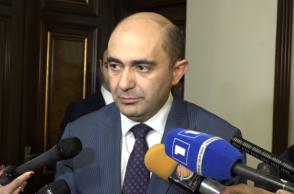 Эдмон Марукян – преданный клиент