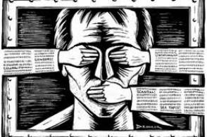 Հայաստանում մամուլը երբեք այսքան «ազատ» չի եղել, ինչպես հիմա