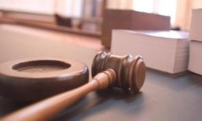 Թուրք փաստաբան Ռեջեփ Թայիփը դիմել է դատարան իր անունը փոխելու համար