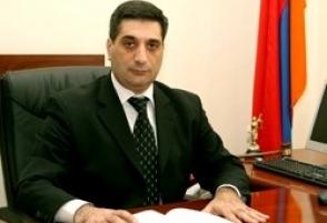 Վերաքննիչ դատարանից է կախված՝ արդյոք կխորանա՞ Հայաստան-Արցախ անջրպետը