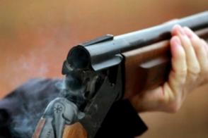 Առատաշեն գյուղում սպանության զոհ են դարձել 60-ամյա կինը և նրա 70-ամյա եղբայրը