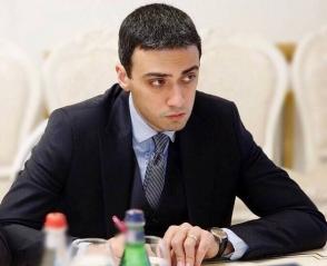 ՀՀ գլխավոր դատախազին առերևույթ ճիշտ չեն ներկայացրել Սահմանադրական դատարանի որոշումը