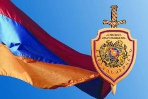 Ոստիկանությունը պարզաբանում է ներկայացրել Չեխովի փողոցում անչափահասին ծեծի ենթարկելու դեպքի վերաբերյալ