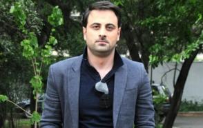 Երգիչ Զուրա Խաչիձեն նշանակվել է Սամցխե-Ջավախեթիի նահանգապետի տեղակալ
