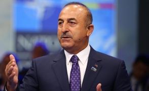 Չավուշօղլու. «Եթե Հայաստանը վստահ է իր վրա, թող ընդունի աշխատանքային խումբ ստեղծելու առաջարկը»