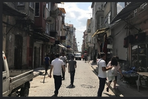 Թուրքիայում քննարկել են հայաստանցի ներգաղթյալների հարցը