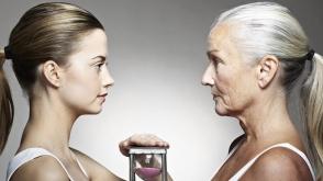 Ученые назвали причину быстрого старения мозга у молодых людей