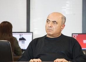Մի ոտքով մնալով հին Հայաստանում՝ վարչապետը նոր Հայաստան չստացավ․ քաղաքագետ