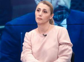 Элинар Варданян