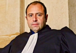 Երբ զանգում են դատավորին, ասում՝ «Կալանքը պիտի տաս` ուզես–չուզես». ի՞նչ պետք է անեք դուք. ֆրանսիացի փաստաբանը՝ դատավորին