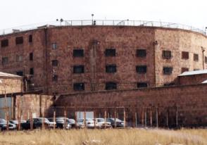 Նուբարաշենի բանտում թմրամիջոցների առքուվաճառքով զբաղված 57-ամյա իրանցու դին հայտնաբերվել է ճաղավանդակից կախված