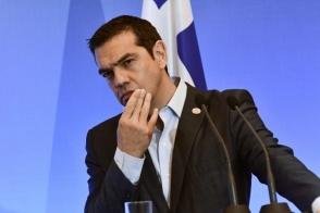 Հունաստանը ԵՄ-ից կպահանջի Թուրքիայի դեմ պատժամիջոցներ կիրառել