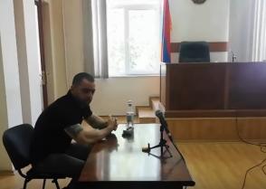 Հայկ Սարգսյանը՝ եղբոր արտահանձնման գործընթացի մասին