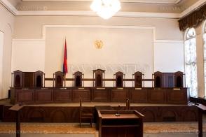Հայաստանը «ժողովրդավարության բաստիոն» դարձնելու ամենակարճ  ճանապարհը երկրում «երկաթյա բռնապետություն» հաստատե՞լն է