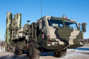 США могут предложить Турции компенсацию за отказ от российских С-400