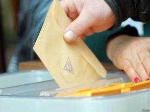 Արտաշատում արտահերթ ընտրություններ կանցկացվեն սեպտեմբերի 29-ին