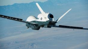«Նորից կհարվածենք». իրանցի հրամանատարը զգուշացրել է ԱՄՆ-ին