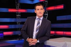 Ռոման Բաբայանը կգլխավորի «Գովորիտ Մոսկվա» ռադիոկայանը
