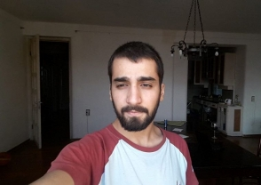 Թբիլիսիում ձերբակալված ՀՀ քաղաքացին ազատ է արձակվել