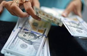 ԱՄՆ-ի կողմից Հայաստանին օժանդակությունը կավելանա 7,4 մլն դոլարով