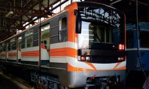 Որոշ հատվածներում գնացքները մնացել են թունելներում. Մետրոպոլիտեն