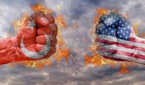 «Հետևանքները ծանր են լինելու». ԱՄՆ-ի զգուշացումը Թուրքիային