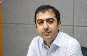 «Ակնհայտ է՝ դա հավաքների ազատության և իրավունքների ապօրինի միջամտություն է». Քոչարյանի պաշտպանը՝ նրա աջակիցներին Ոստիկանություն բերման ենթարկելու մասին