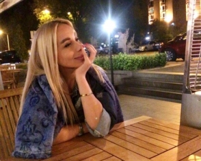 Հանրային ինչպիսի՞ պահանջի արդյունքում է Ոսկե Ծիրանը որոշել Երևանում ադրբեջանական ֆիլմ ցուցադրել