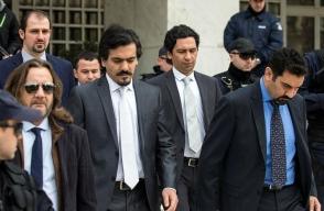 Հունաստանի նոր վարչապետի հայտարարությունը Թուրքիայում հույսեր է արթնացրել