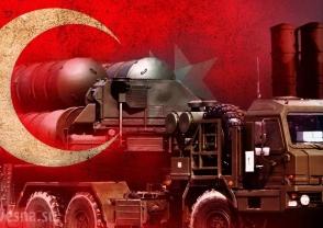 Թուրք գեներալի կարծիքով Հայաստանը կարող է օդային հարված հասցնել Թուրքիային