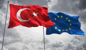 ԵՄ-ն Թուրքիայի դեմ պատժամիջոցներ է պատրաստում Կիպրոսի ջրերում երկրաբանական հետախուզում անցկացնելու պատճառով