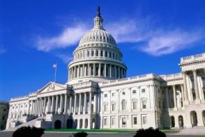 ԱՄՆ Ներկայացուցիչների պալատը հայանպաստ օրենսդրական նախաձեռնություն է ընդունել