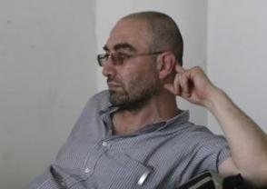 Նոր Հայաստանը վերցնում է Հին Հայաստանից մշակույթի հովանավորության փորձը