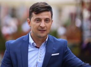 Զելենսկին կփոխի Ուկրաինայի դեսպաններին 12 երկրներում