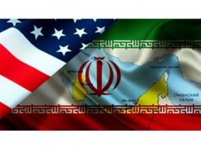 Тегеран не хочет закрывать Ормузский пролив, но имеет такую возможность – глава МИД