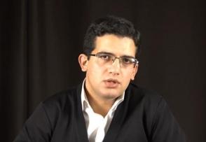 Մեծ է ցանկությունը, մեղադրելով Քոչարյանին, փորձել ինքնամաքրվել, ինքնաարդարացվել