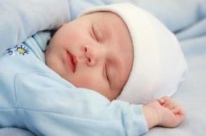 Արցախում տարվա առաջին կիսամյակում ծնվել է 925 երեխա