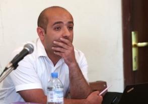 Քոչարյանի կողմից Երևան տանկեր մտցնելը բացարձակ ապատեղեկատվություն է (տեսանյութ)