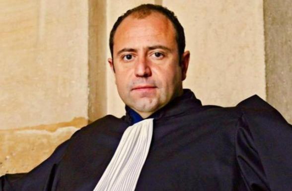 Քոչարյանի ֆրանսահայ փաստաբանը ՍԴ վերլուծություն է ներկայացրել