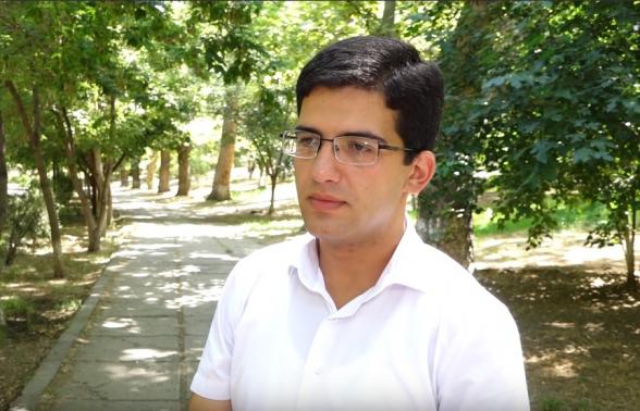 Պարտվելու է ոչ թե Նիկոլ Փաշինյանը, այլ՝ Հայաստանի Հանրապետությունը (տեսանյութ)