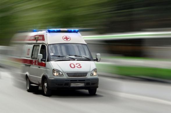 Սարդարապատ գյուղում 18-ամյա տղան հոսանքահարվել և տեղում մահացել է