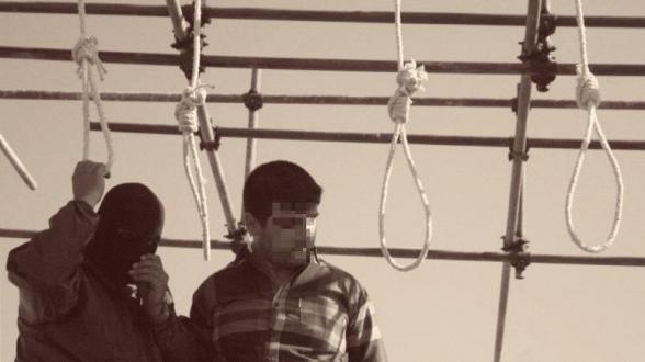ԱՄՆ-ի օգտին լրտեսության մեղադրանքով Իրանում կայացվել է մահապատժի դատավճիռ