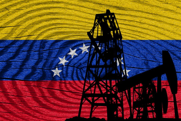 Венесуэла начинает глобальную перестройку экономики