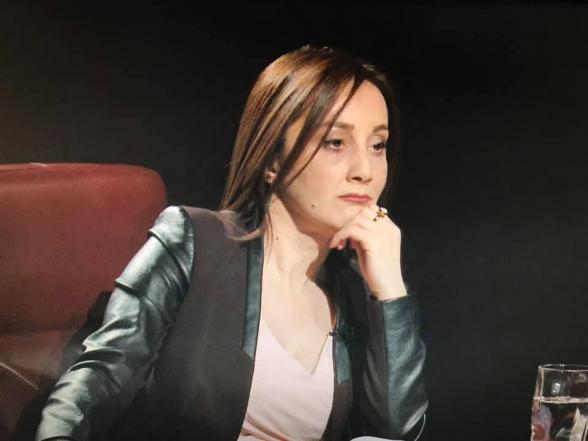 Картинки по запросу անժելա թովմասյան
